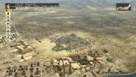 Nobunaga's Ambition Castle 3