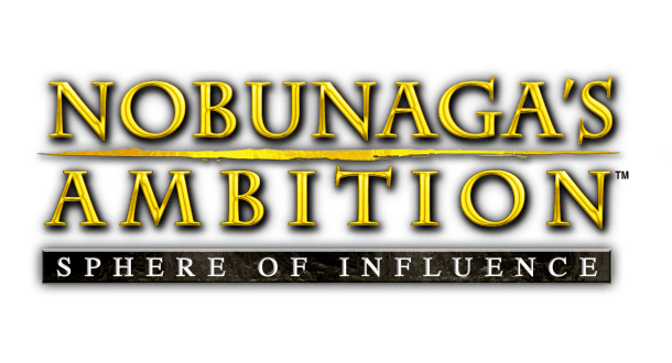Nobunaga's Ambition: Sphere of Influence | oprainfall