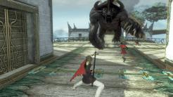 Final Fantasy Type-0 HD | PC 2