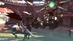 Final Fantasy Type-0 HD   PC 5