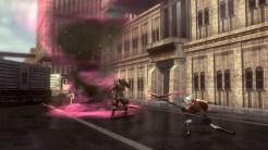 Final Fantasy Type-0 HD | PC 6