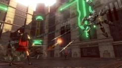 Final Fantasy Type-0 HD  PC 9