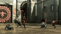 Final Fantasy Type-0 HD |PC 10