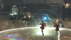 Final Fantasy Type-0 HD | PC 12