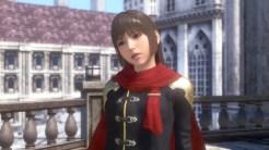 Final Fantasy Type-0 HD | PC 14