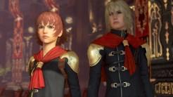Final Fantasy Type-0 HD | PC 15