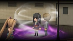 Corpse Party: Blood Drive | 1