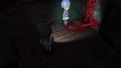Corpse Party: Blood Drive | 12