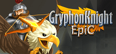 Gryphon Knight Epic | oprainfall