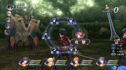 The Legend of Heroes: Trails of Cold Steel | 18