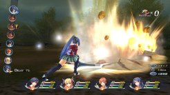 The Legend of Heroes: Trails of Cold Steel |15