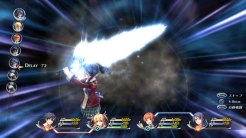 The Legend of Heroes: trails of cold steel | 12