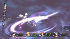 The Legend of Heroes: trails of cold steel | 11