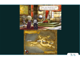 Legend of Legacy 3