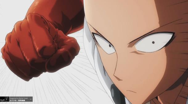 OnePunchMan-Anime-CM-3