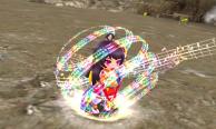 Stella Glow - 6