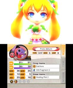 Stella Glow - 3