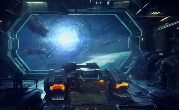 PAX Prime 2015 | Supernova
