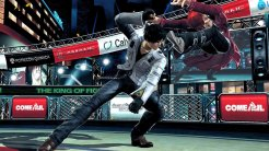 King of Fighters XIV | 2