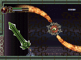 PAX Prime 2015 | Timespinner