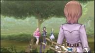 Arland Atelier Trilogy   2
