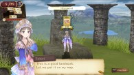 Arland Atelier Trilogy   Totori 2