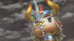 World of Final Fantasy | 6
