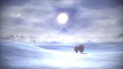 World of Final Fantasy | 13