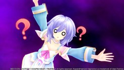 Hyperdimension Neptunia Re;Birth 3 V Generation | 31