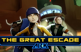 AR-K   Title