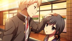 Corpse Party: Blood Drive | 11