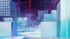 Hyperdimension-Neptunia-VS-Sega-Hard-Girls-Dream-Fusion-Special_2015_10-29-15_002