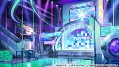 Hyperdimension-Neptunia-VS-Sega-Hard-Girls-Dream-Fusion-Special_2015_10-29-15_003