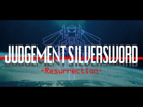 Judgement SilverSword Resurrection Table Image