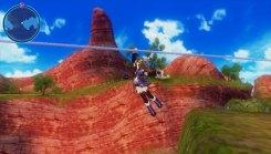 Neptunia-vs-Sega-Hard-Girls_10-29-15_005