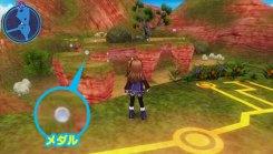 Neptunia-vs-Sega-Hard-Girls_10-29-15_007