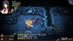 Omega-Labyrinth_2015_10-15-15_005.jpg_600