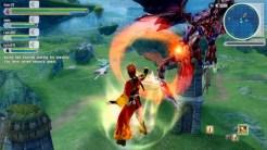 Sword-Art-Online-Lost-Song_Screenshot 6