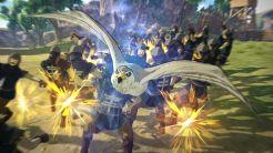 Arslan: The Warriors of Legend | 10