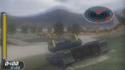 Earth Defense Force 2 | 2