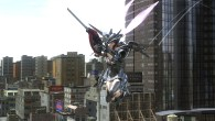 Earth Defense Force 4.1 | 5