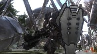 Earth Defense Force 4.1 | 7
