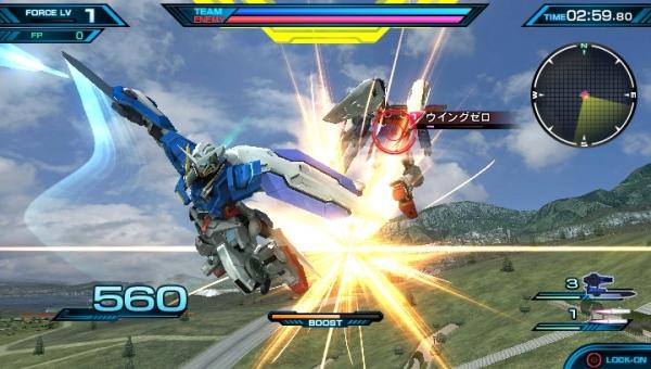 Gundam-Extreme-VS-Force PSV