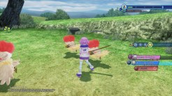 Megadimension Neptunia VIII - 3