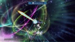 Megadimension Neptunia VII - 4