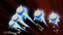 Megadimension Neptunia VII - 9