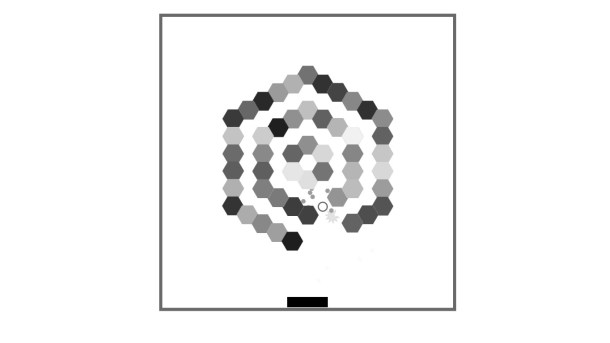 Mondrian | Retro Style