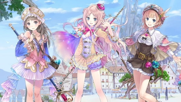 Arland-Atelier-Plus-Trilogy