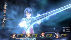 Trails of Cold Steel   7