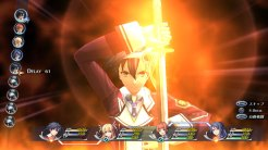 Trails of Cold Steel | 10
